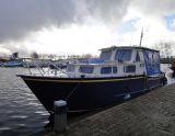 Bakdek Kruiser Model 725, Bateau à moteur Bakdek Kruiser Model 725 à vendre par Watersportbedrijf De Lits