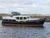 Gruno 38 Classic Retro KR, Motoryacht Gruno 38 Classic Retro KR in vendita da Pedro-Boat