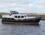 Gruno 38 Classic Retro KR, Motor Yacht Gruno 38 Classic Retro KR for sale by Pedro-Boat