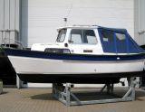 Hardy 22, Motoryacht Hardy 22 Zu verkaufen durch Pedro-Boat