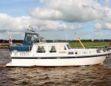 Pedro 1100, Motoryacht Pedro 1100 in vendita da Pedro-Boat