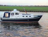 Zaankruiser 9.40, Моторная яхта Zaankruiser 9.40 для продажи Pedro-Boat