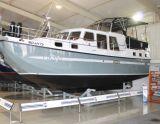 Pedro Marin 30, Superyacht  Pedro Marin 30 in vendita da Pedro-Boat