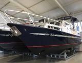 Pedro Aspré 35', Motor Yacht Pedro Aspré 35' til salg af  Pedro-Boat
