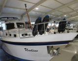 Thermoyacht Ocean 40, Motor Yacht Thermoyacht Ocean 40 til salg af  Pedro-Boat