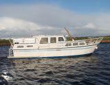 Pedro 33, Motoryacht Pedro 33 in vendita da Pedro-Boat