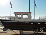 Pedro Donky 29, Motor Yacht Pedro Donky 29 til salg af  Pedro-Boat