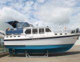 Thermoyacht Ocean 40, Motorjacht Thermoyacht Ocean 40 hirdető:  Pedro-Boat