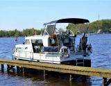 Elna Kruiser 9.30AK, Motoryacht Elna Kruiser 9.30AK in vendita da Pedro-Boat