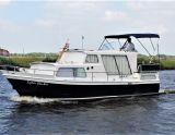 Elna Kruiser 9.30AK, Motoryacht Elna Kruiser 9.30AK Zu verkaufen durch Pedro-Boat