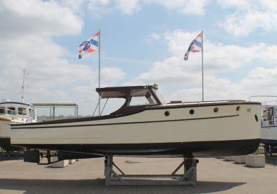 Bakdek Kruiser 900, Motorjacht Bakdek Kruiser 900 te koop bij Pedro-Boat
