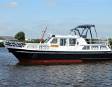 Pedro 36, Bateau à moteur Pedro 36 à vendre par Pedro-Boat