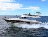 Jeanneau Prestige 500 FLY, Motoryacht Jeanneau Prestige 500 FLY säljs av Pedro-Boat