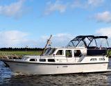 Pedro 34, Bateau à moteur Pedro 34 à vendre par Pedro-Boat