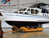 Pedro Skiron 35, Motoryacht Pedro Skiron 35 in vendita da Pedro-Boat