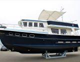 Pedro Bora 43, Motoryacht Pedro Bora 43 Zu verkaufen durch Pedro-Boat