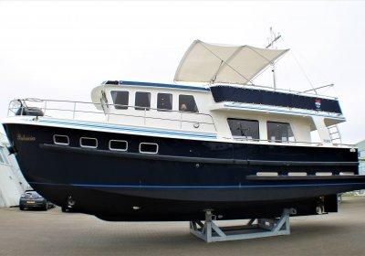 Pedro Bora 43, Motor Yacht  for sale by Pedro-Boat