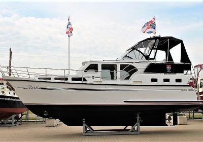Pedro Skiron 35, Motorjacht Pedro Skiron 35 te koop bij Pedro-Boat