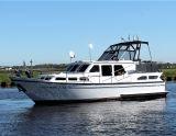 Pedro 37, Bateau à moteur Pedro 37 à vendre par Pedro-Boat