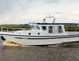 Pedro Donky 34, Motorjacht Pedro Donky 34 de vânzare Pedro-Boat