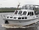 Pedro 30, Motoryacht Pedro 30 säljs av Pedro-Boat