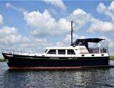Spiegelkotter Vripack 1500, Motorjacht Spiegelkotter Vripack 1500 hirdető:  Pedro-Boat