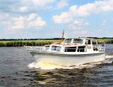 Smelne Kruiser GSAK 9.30, Bateau à moteur Smelne Kruiser GSAK 9.30 à vendre par Pedro-Boat