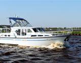 Pedro Boat Skiron 35, Bateau à moteur Pedro Boat Skiron 35 à vendre par Pedro-Boat