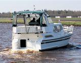 Pedro Aspre 35, Motor Yacht Pedro Aspre 35 til salg af  Pedro-Boat