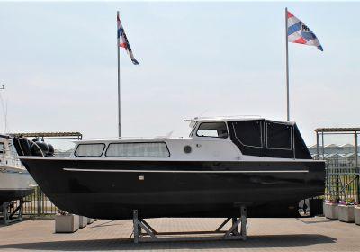 Ariadne 925, Motoryacht Ariadne 925 zum Verkauf bei Pedro-Boat