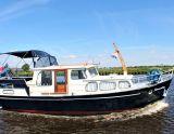 Drimmeler Kruiser 10.00, Bateau à moteur Drimmeler Kruiser 10.00 à vendre par Pedro-Boat