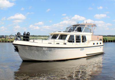 Pedro Levanto 38, Motorjacht Pedro Levanto 38 te koop bij Pedro-Boat