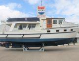 Pedro Bora 41, Motoryacht Pedro Bora 41 Zu verkaufen durch Pedro-Boat