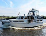 Pedro 33, Bateau à moteur Pedro 33 à vendre par Pedro-Boat