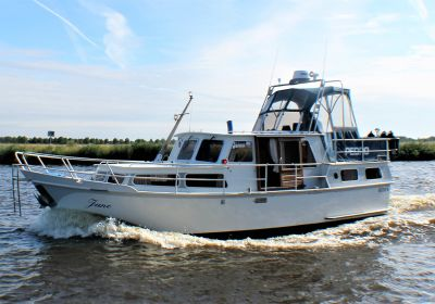 Pedro 33, Motor Yacht Pedro 33 for sale at Pedro-Boat