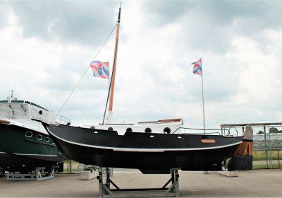 Grundel 8.40, Motor Yacht Grundel 8.40 for sale at Pedro-Boat