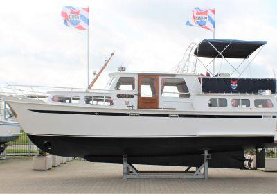 Pedro 1000, Motorjacht Pedro 1000 te koop bij Pedro-Boat