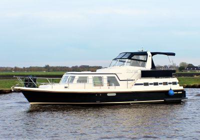 Holiday 1260, Motorjacht Holiday 1260 te koop bij Pedro-Boat