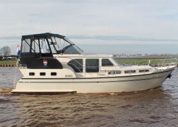 Pedro Skiron 35, Motoryacht  for sale by Pedro-Boat