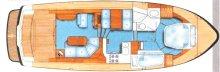Linssen Grand Sturdy Vario Top 425 OC