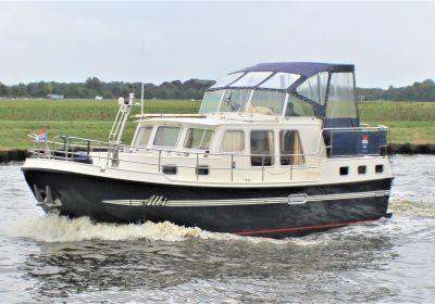 Pedro Marin 30, Motoryacht Pedro Marin 30 zum Verkauf bei Pedro-Boat