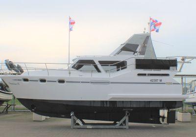 Pedro Solano 33, Motoryacht Pedro Solano 33 zum Verkauf bei Pedro-Boat