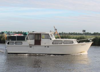 Pedro 950, Motor Yacht  for sale by Pedro-Boat