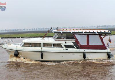 Princess 32, Motor Yacht Princess 32 for sale at Pedro-Boat