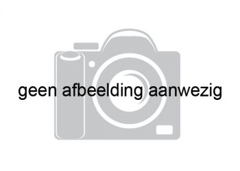 Gouwerokkruiser 960, Motor Yacht  for sale by Pedro-Boat