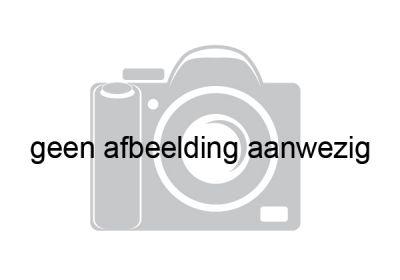 Gouwerokkruiser 960, Motor Yacht Gouwerokkruiser 960 for sale at Pedro-Boat