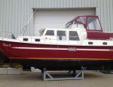 Pedro Marin 30, Motor Yacht Pedro Marin 30 til salg af  Pedro-Boat