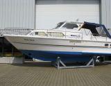 Nidelv 28 HT, Bateau à moteur Nidelv 28 HT à vendre par Pedro-Boat