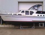 Pedro Skiron 35, Motor Yacht Pedro Skiron 35 til salg af  Pedro-Boat