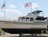 Pedro Levanto 32, Motor Yacht Pedro Levanto 32 til salg af  Pedro-Boat